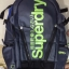Superdry Tarpaulin Backpack thumbnail 11