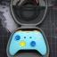 แลกซื้อลด 50% กระเป๋าจอย Xbox360 XboxOne thumbnail 2