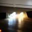 E03 ไฟสายยางโซล่าเซลล์ 100 SMD LED สีขาว thumbnail 15