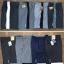 Reebok Dadson Trainning Shorts thumbnail 2