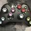 ซิลิโคนอนาล็อกตีนแมวแบบเล็ก (XboxOne Switch) thumbnail 2