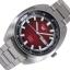 นาฬิกาผู้ชาย Seiko 5 Sport Turtle รุ่น SRPB17K1 thumbnail 2