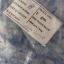 ซองกันชื้น ซิลิก้าเจล ขนาด 1 กรัม (พลาสติก) thumbnail 3