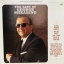 George Shearing - The Best of George Shearing thumbnail 1
