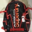 Superdry Tarpaulin Backpack thumbnail 13
