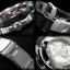นาฬิกาผู้ชาย SEIKO 5 Sports รุ่น SRP541K1 Automatic Men's Watch thumbnail 6