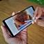 Gorilla 3D FULL CURVED - กระจกนริภัย Samsung Galaxy Note 8 [เต็มจอ] thumbnail 2