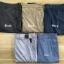 O'neill Hybrid Pinski Shorts thumbnail 2