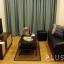ให้เช่าคอนโด Hasu Haus (ฮาสุ เฮ้าส์) 1 ห้องนอนและ 2 ห้องนอน thumbnail 9