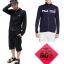 Fila Sport UV Jacket thumbnail 7