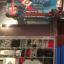 กล่องเก็บเลโก้ สามารถใส่คู่มือพร้อมกันได้ เก็บชิ้นส่วนเลโก้ให้เป็นระเบียบ LOGO BOX thumbnail 9