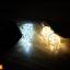 E03 ไฟสายยางโซล่าเซลล์ 100 SMD LED สีขาว thumbnail 13