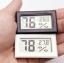 เครื่องวัดความชื้น มินิ ไฮโกรมิเตอร์ (Mini Hygrometer ) thumbnail 1