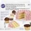Wilton 20 PC Cake Decorating Piping Set (Wilton 2104-1367) thumbnail 4