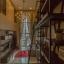 ให้เช่าคอนโด Villa Asoke (วิลล่า อโศก) 2 ห้องนอน 2 น้ำ ห้องDuplex ชั้น 21-22 ขนาด 92 ตรม thumbnail 1