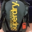 Superdry Tarpaulin Backpack thumbnail 10