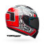 Qualifier Tagger Gloss White/Black/Red Splice thumbnail 1
