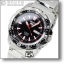นาฬิกาผู้ชาย SEIKO 5 Sports รุ่น SRP541K1 Automatic Men's Watch thumbnail 3