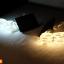 E03 ไฟสายยางโซล่าเซลล์ 100 SMD LED สีขาว thumbnail 9