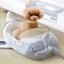 ที่นอนลูกสุนัข ที่นอนลูกหมา เครื่องบิน thumbnail 3