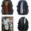 Superdry Tarpaulin Backpack thumbnail 4