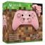 Xbox One S - Minecraft Pig (Gen 3)(Wireless & Bluetooth) (Warranty 3 Month) thumbnail 2
