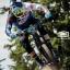 Ride100 Percent Hydromatic Short thumbnail 10