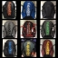 Superdry Tarpaulin Backpack thumbnail 1