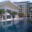 ขายคอนโด Smart Condo @ Rama 2 (สมาร์ท คอนโด พระราม 2) 1 ห้องนอน thumbnail 4