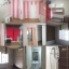 ขายคอนโด Smart Condo @ Rama 2 (สมาร์ท คอนโด พระราม 2) 1 ห้องนอน thumbnail 2