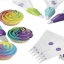 Wilton Color Swirl Decorating Set (2104-1948) thumbnail 4