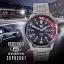 นาฬิกาผู้ชาย Seiko 5 Sport รุ่น SRPB29K1 Automatic Men's Watch thumbnail 4