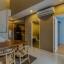 ให้เช่าคอนโด Villa Asoke (วิลล่า อโศก) 2 ห้องนอน 2 น้ำ ห้องDuplex ชั้น 21-22 ขนาด 92 ตรม thumbnail 6