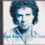 Leo Sayer - Leo Sayer - All The Best thumbnail 1