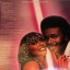 Peaches & Herb - Twice The Fire thumbnail 2