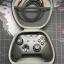 แลกซื้อลด 50% กระเป๋าจอย Xbox360 XboxOne thumbnail 3