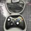 แลกซื้อลด 50% กระเป๋าจอย Xbox360 XboxOne thumbnail 4