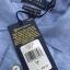 Polo Ralph Lauren Classic-Fit Pima Soft Touch Polo thumbnail 3