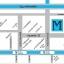 ให้เช่าคอนโด M Thonglor 10 (เอ็ม ทองหล่อ 10) 1 ห้องนอน 1 ห้องน้ำ thumbnail 6