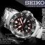 นาฬิกาผู้ชาย SEIKO 5 Sports รุ่น SRP541K1 Automatic Men's Watch thumbnail 5