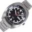 นาฬิกาผู้ชาย Seiko 5 Sport Turtle รุ่น SRPB19K1 thumbnail 2