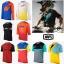 Ride 100% Bike Gear Jersey Tee thumbnail 1