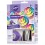 Wilton Color Swirl Decorating Set (2104-1948) thumbnail 2