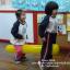 Cheer stick สำหรับทำกิจกรรมห้องเรียนเด็ก หรืองานปาร์ตี้ เซต4สี4ชิ้น thumbnail 3