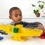 ตาชั่งหมี Junior Balance Education Toys สอนเด็กๆเรื่องการชั่งตวง ปริมาตร บวก-ลบ thumbnail 2