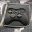 กระเป๋าใส่จอย Xbox360 (แบบสาย) thumbnail 1