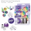 Wilton Color Swirl Decorating Set (2104-1948) thumbnail 1
