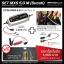 SET : MXS 5.0 M For Ducati (MXS 5.0 + Indicator to Ducati DDA Charging Cable) thumbnail 1