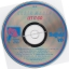 Clair Marlo - Let It Go thumbnail 4