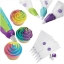 Wilton Color Swirl Decorating Set (2104-1948) thumbnail 3